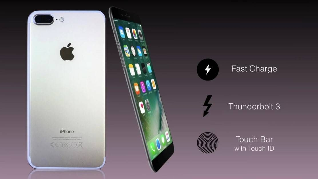 Apple Iphone 8 64gb Iphone Iphone Touch Iphone Price