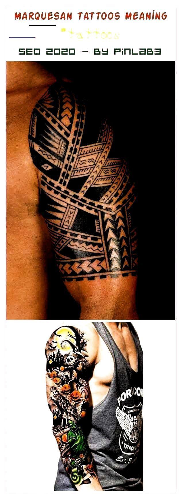 , Body art  #marquesan #tattoos #forearm marquesan tattoos forearm, marquesan tatt… #marquesantattoos #marquesan t, My Tattoo Blog 2020, My Tattoo Blog 2020
