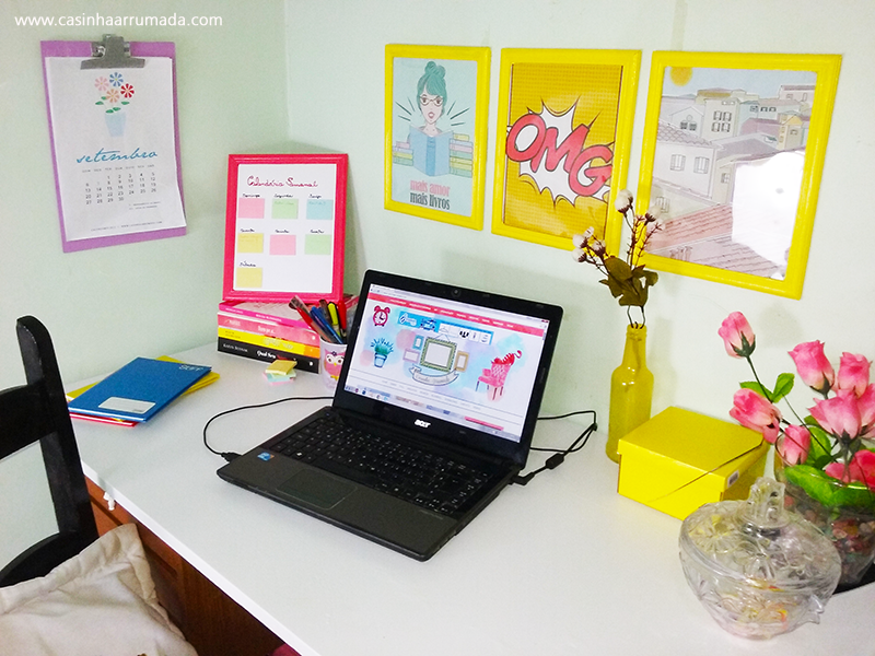 home office diy. Diy Home Office. Simple With Office R