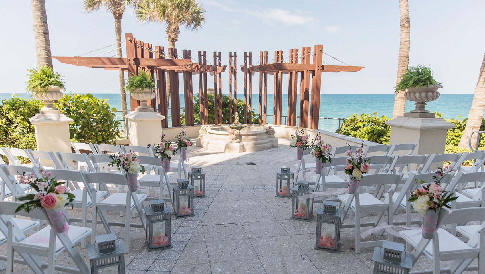 Vero Beach Hotel Photos Kimpton Vero Beach Hotel Spa Photos Vero Beach Hotels Vero Beach Hotel And Spa Wedding Venue Prices