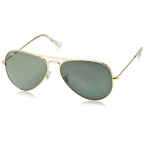 6f388935dfd Currently one of the most iconic sunglass models in the world