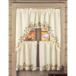 default title | curtains, cafe curtains, curtain sets