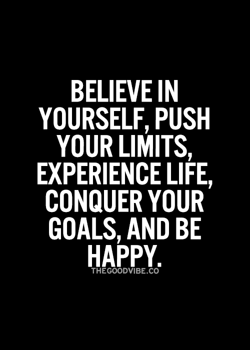 10 Inspirational Quotes Of The Day (427) | Quotes | Quotes