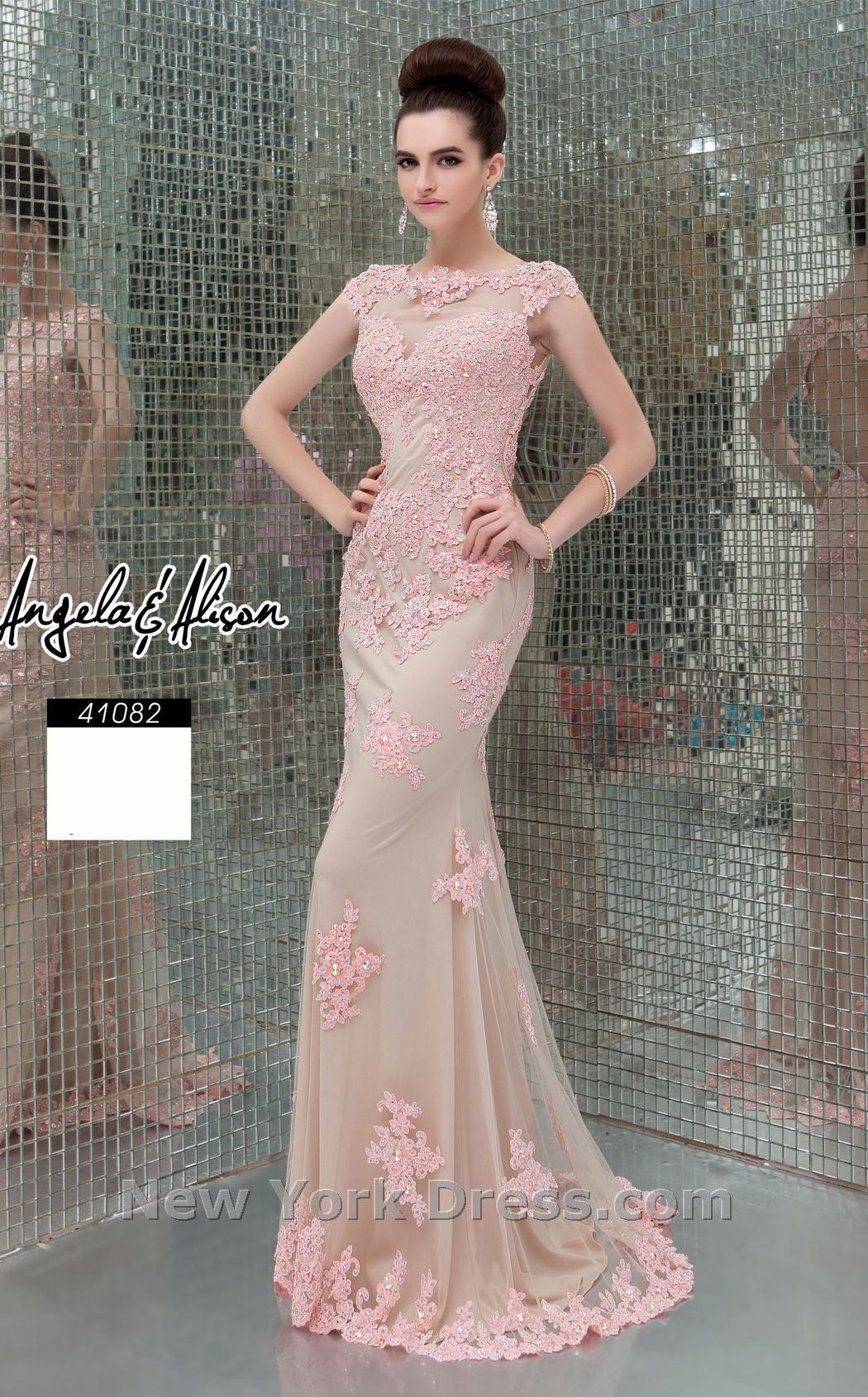 Batik dress for wedding party  JPG  pixels  vestidos elegantes largos