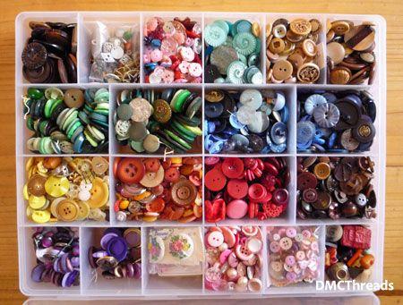Cube Button Storage Storage Pinterest Cube Storage and