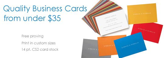Business Card Printing From Www Rockprint Co Uk Printing Business Cards Leaflet Printing Printed Cards