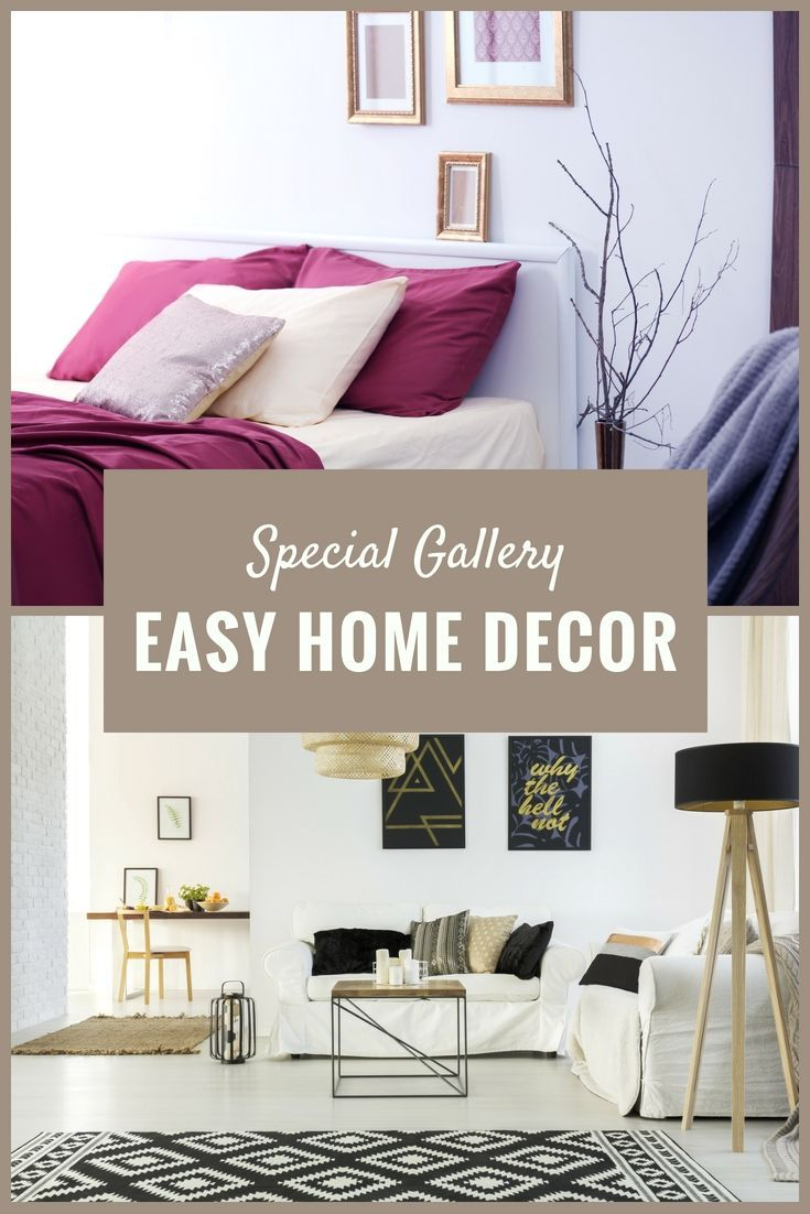 Simple and easy home decor creative concepts using these very decorating ideas can certainly make such  massive improvement in your current also rh pinterest