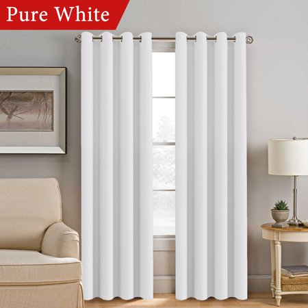 Home With Images Curtains Drapes And Blinds Solid Curtains