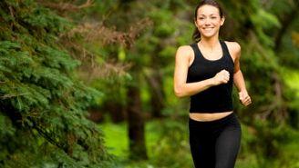 Quatre sports de printemps pour perdre les kilos en trop - Sports et entraînement - Canal Vie
