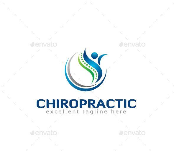 chiropractic logo template chiropractic  logo templates chiropractic logos images chiropractic logos images