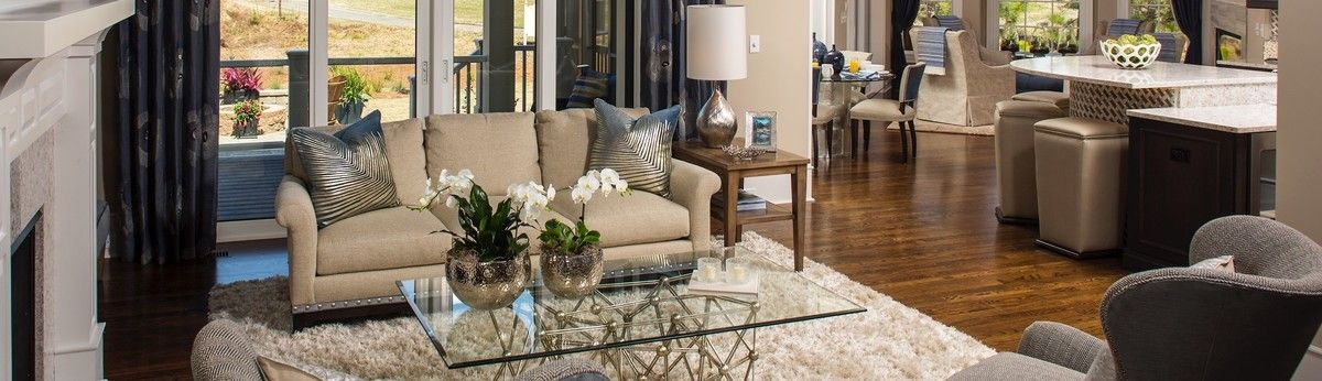 kreative wohnzimmermöbel