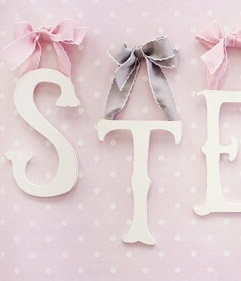storybook letters new arrivals cursive letters wooden letters hanging letters nursery