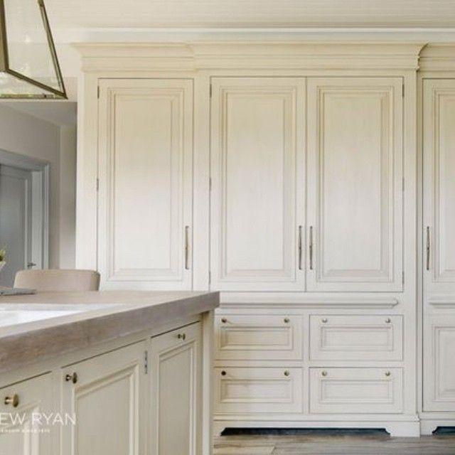 Kitchen Design Kent: Andrew Ryan Kitchen I Designed Last Summer At A Beach
