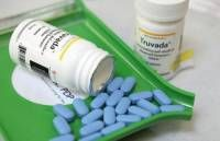 US approves Truvada pill for HIV prevention | Y' news spot