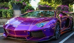 The New Neon Purple Lamborghini on neon purple prom dresses, neon purple corvette, neon purple dragon, neon glowing lambo, neon purple beats, neon purple backgrounds, gold lamborghini, glow in the dark lamborghini, blue lamborghini, chrome lamborghini, grey lamborghini, neon range rover, neon purple ferrari, pink lamborghini, lime lamborghini, neon blue and purple, neon purple cars, cream lamborghini, neon purple converse, neon purple mustang,
