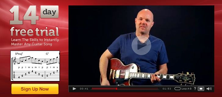 Kiss me i\'m irish guitar chords | Ceremony | Pinterest | Guitars ...