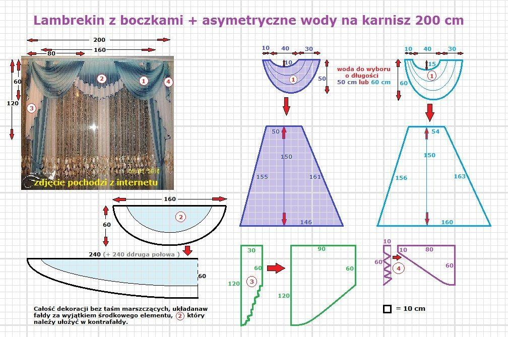 Pin de be.3 en ஜ✄ drapes and curtains ஜ✄   Pinterest   Cortinas ...