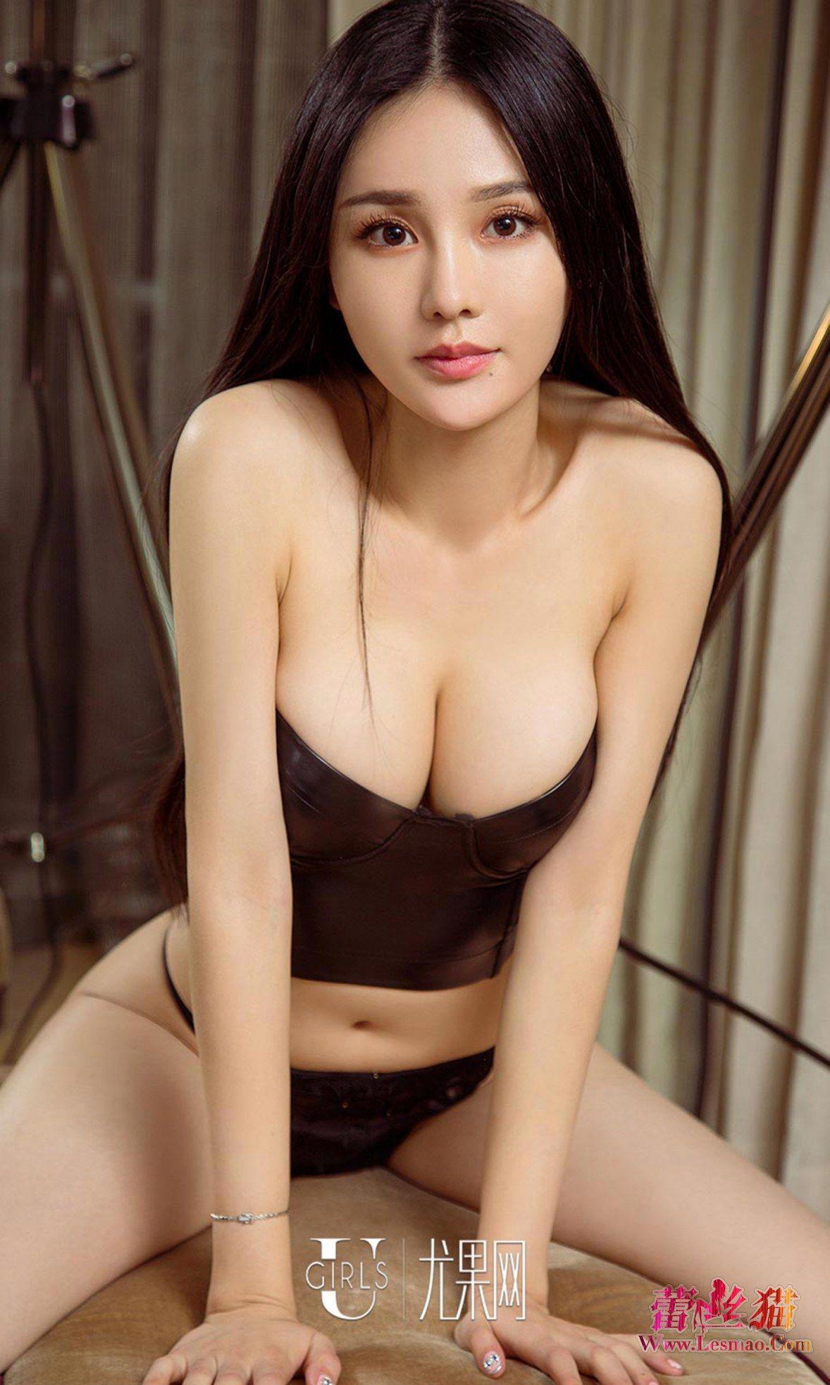 Biggi bardot nude