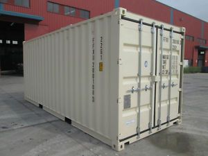 20 40 Sea Storage Shipping Containers For Sale Rent Containers For Sale Shipping Containers For Sale Storage