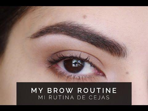 Maquillaje de Ojos Spotlight Fáciles | Noirette Diary