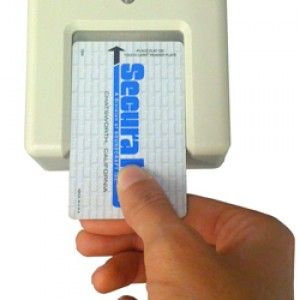 Approach SecurakeyPLUS com to purchase Secura key card