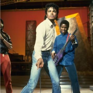 Community   The Official Michael Jackson Site