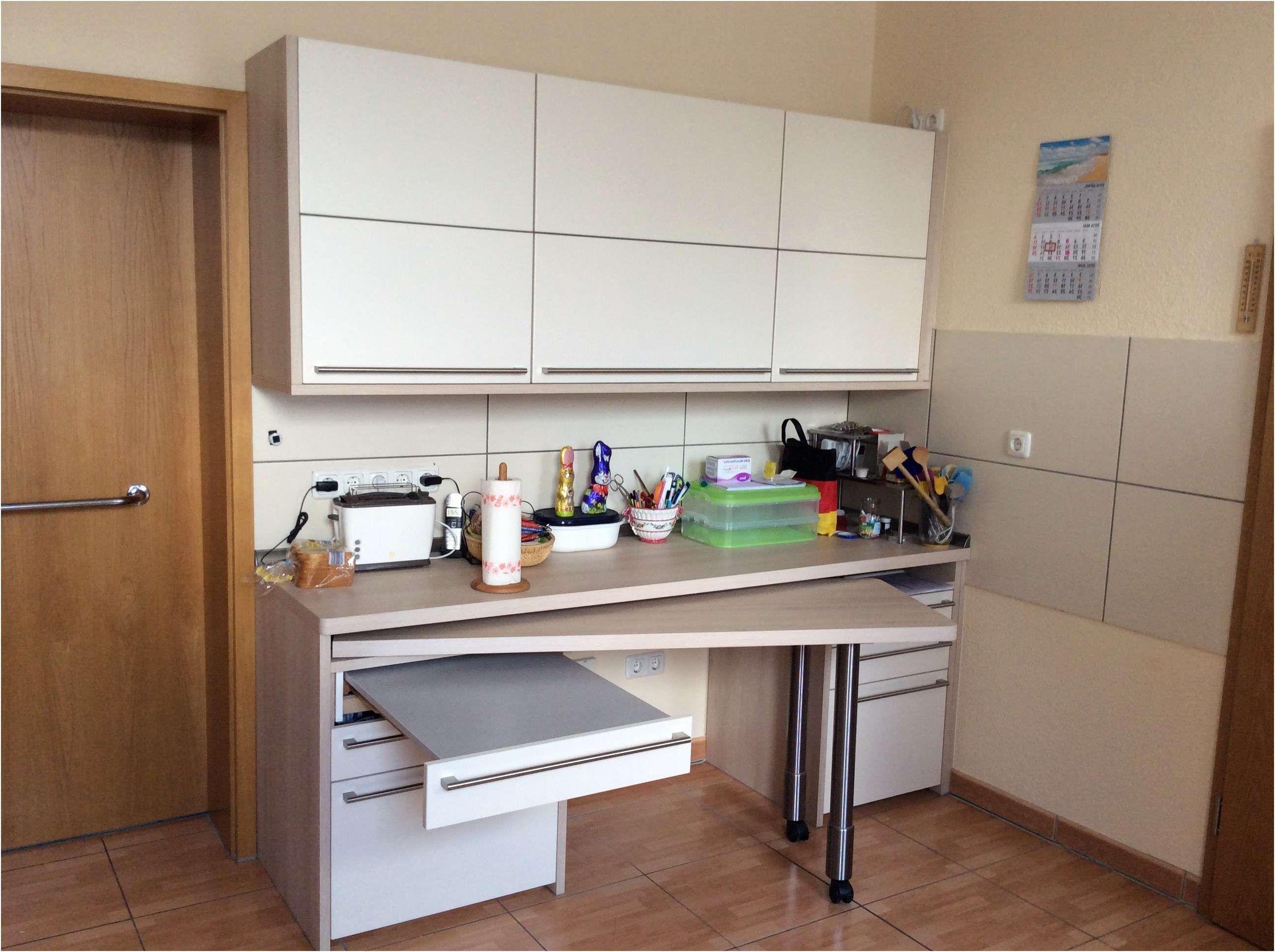 Ikea Günstige Küche Schön Küche Platzsparend Einrichten
