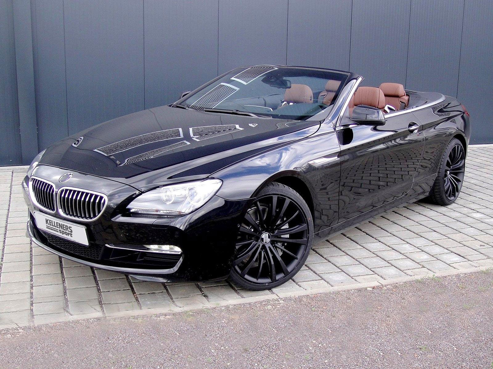 But Convertible Bmw 6 Series Convertible Sport Bmw 650i Cabrio But Really Any