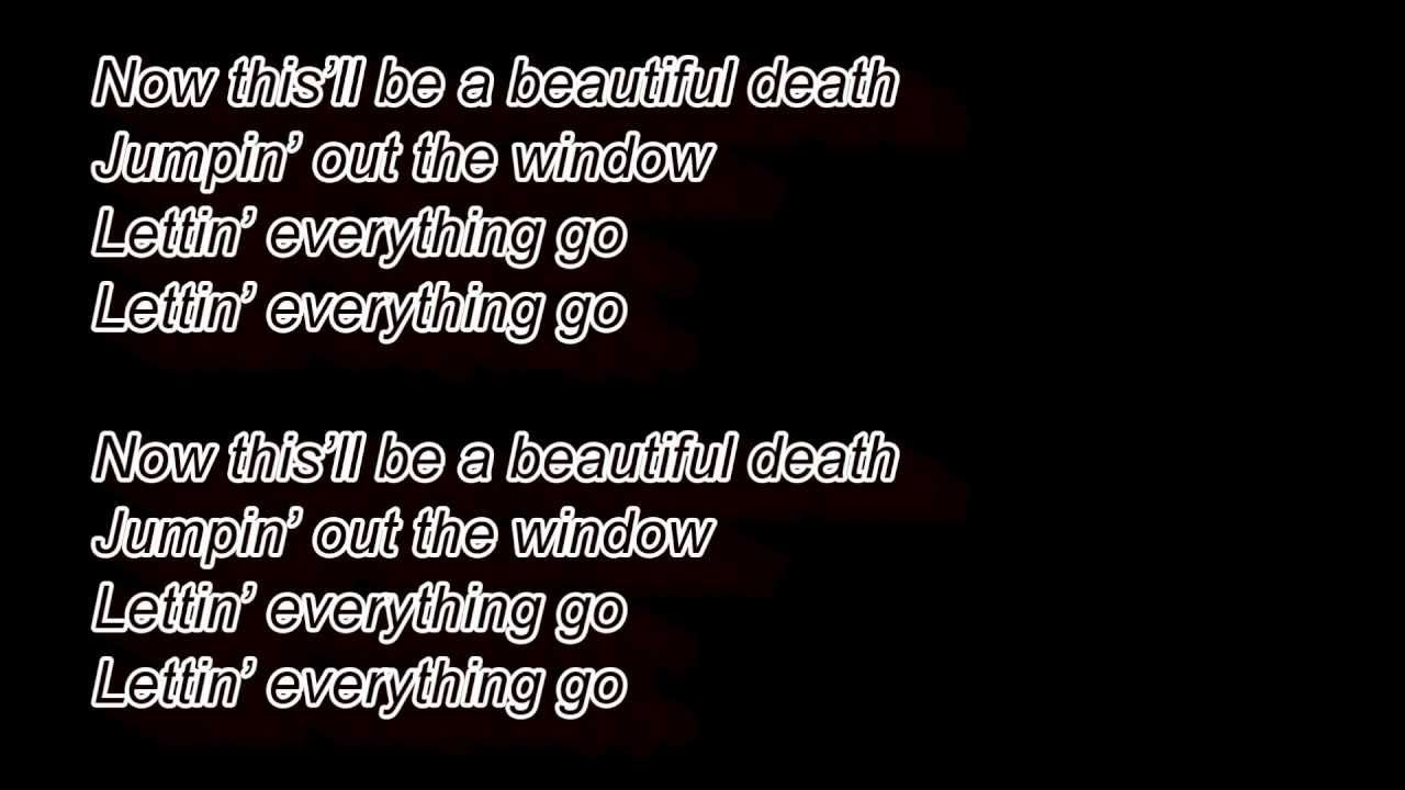 Power Kanye West Lyrics Avec Images