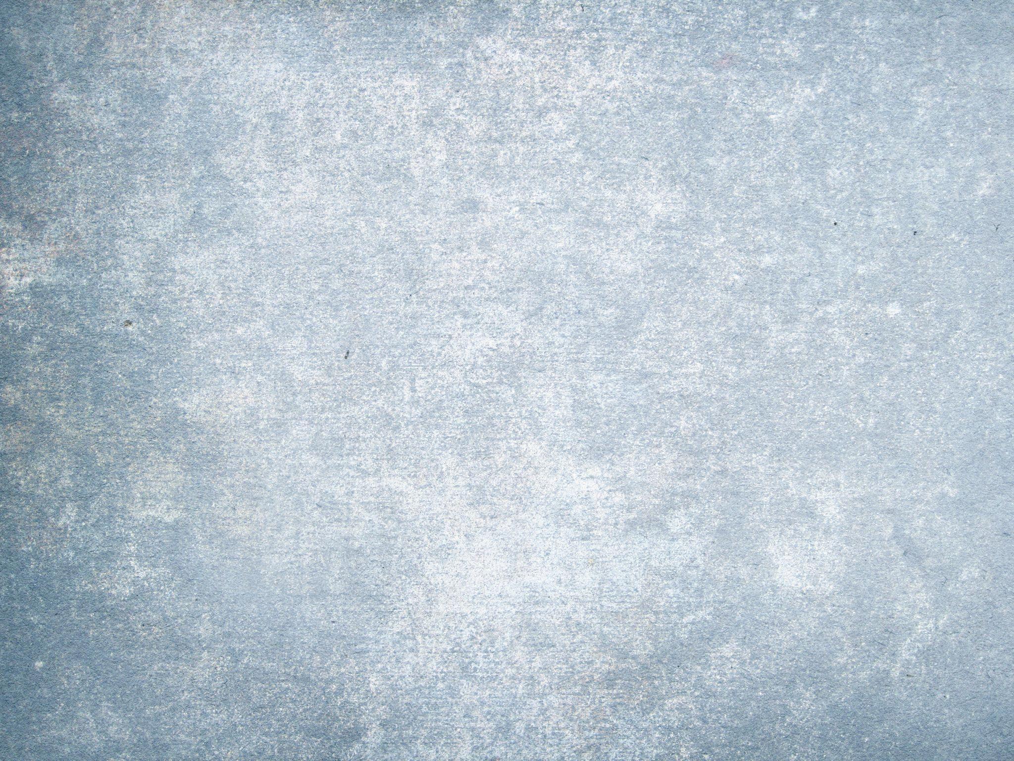 Free Subtle Blue Grunge Texture Texture L T Photoshoptextures Metalltextur Photoshop Textur Free Photoshop Textures