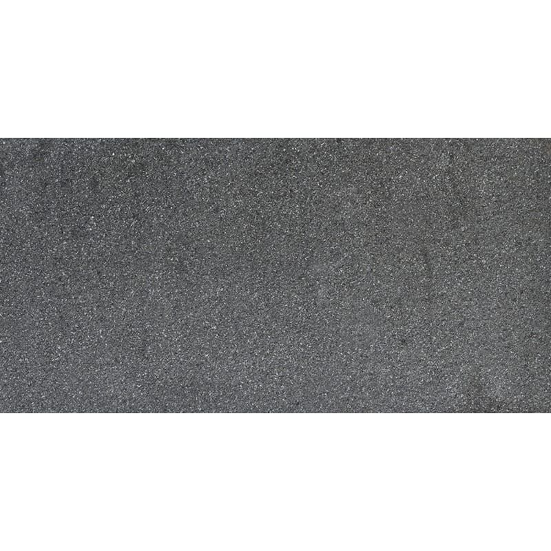 Absolute Black Extra Flamed Granite Tiles 12x24 Granite Tile Granite Absolute Black Granite
