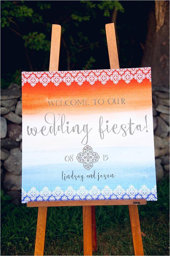 great wedding ideas on a budget