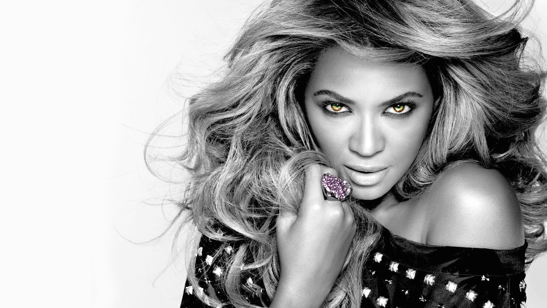 Desktop Beyonce HD Wallpapers Images Free.