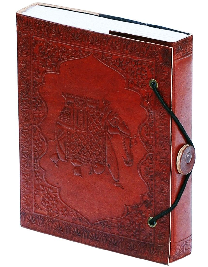 Travel Partners Buy Wholesale 5x6 Inch Diary With