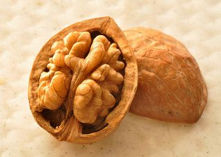 Eat 5 Walnuts & Wait for 4 Hours: This is What Will Happen To you