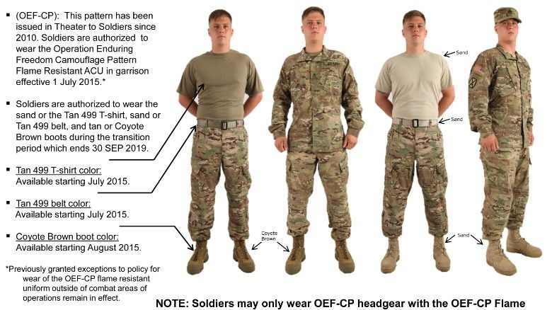 For Those With Fatigues Fatigue Army Unveils New Uniforms Army Fatigue Army Army Uniform