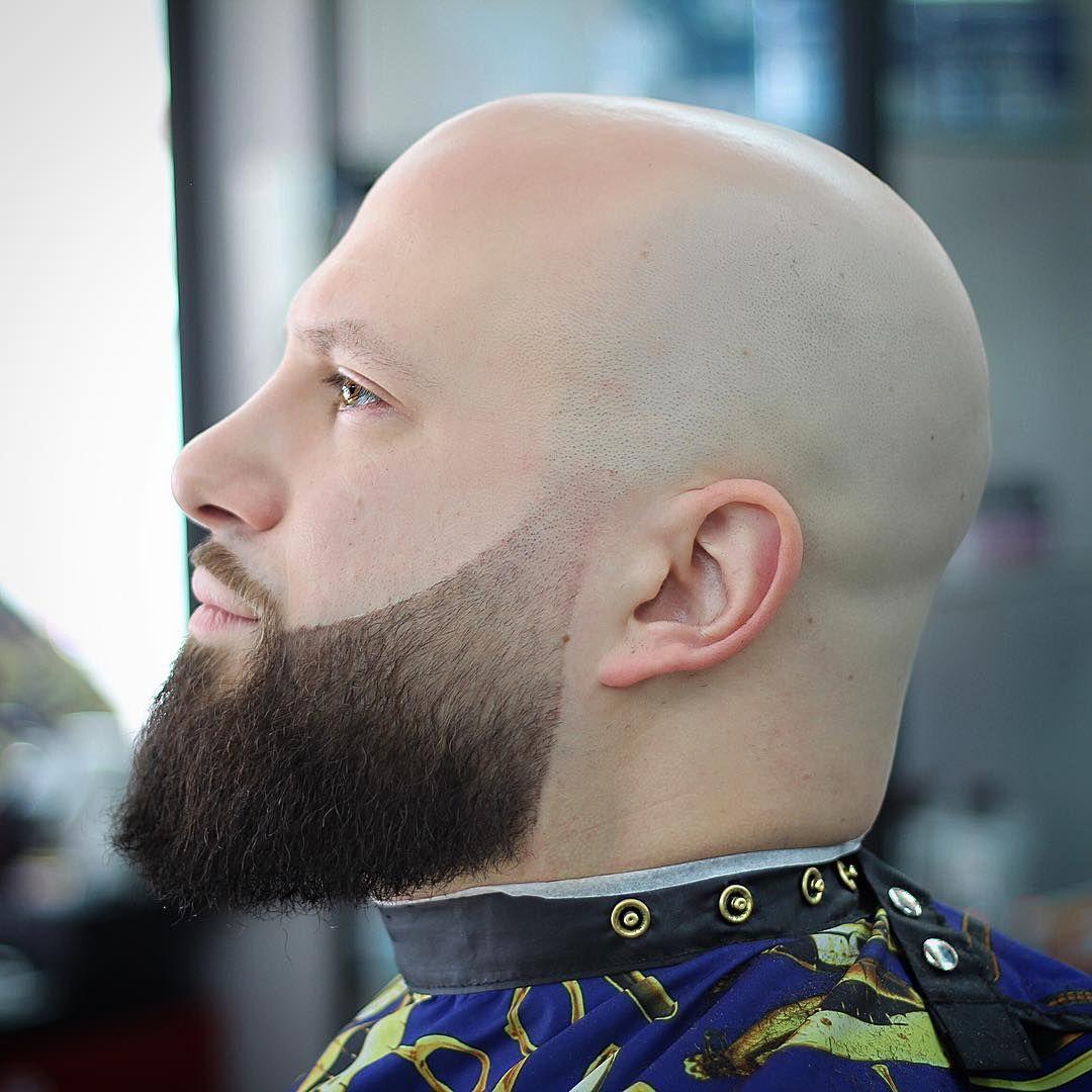 Best 18 Latest Men S Beard Styles Best Beard Shape Ever Beard Shapes Faded Beard Styles Beard Fade