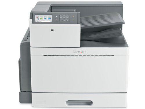 Lexmark C950DE Lv Taa Cac Enabled Print ColorColor Maximum Mono