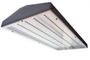 Led garage ceiling light fixtures httpprojec7fo led garage ceiling light fixtures aloadofball Gallery