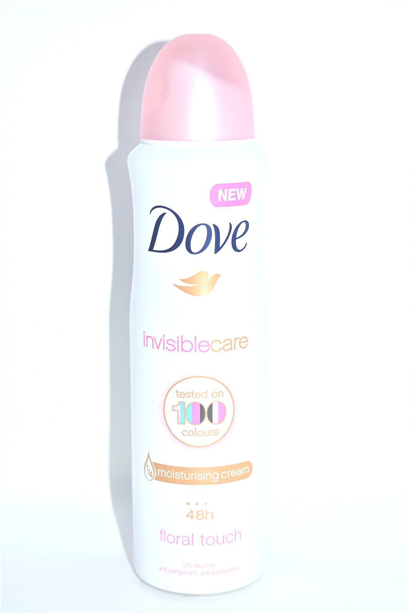 Dove Invisible Care Floral Touch 48 Hour Anti Perspirant Body Spray 1 Marketcol Body Spray Anti Perspirant Axe Body Spray