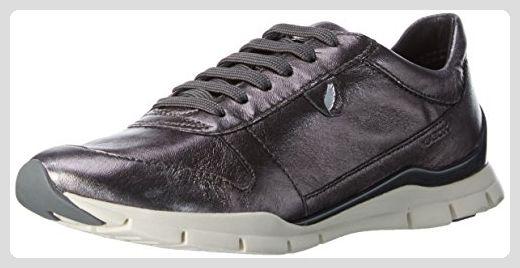 Femmes D Sukie Une Chaussure De Geox CezlGx