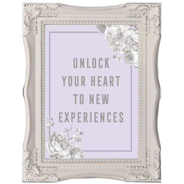 Belle Maison Luxe Shabby Distressed 8\