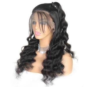 Virgin Human Hair Weave Bundles,Best Human Hair Extensions for Sale