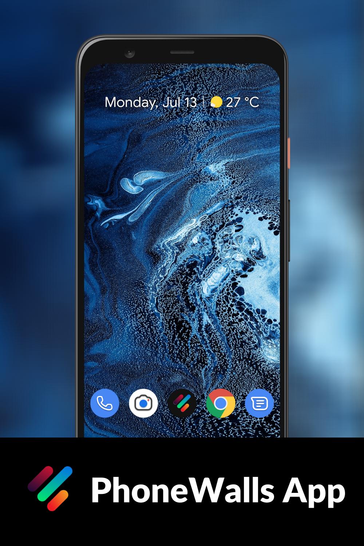 Iphone 11 Pro Max Wallpaper Wallpaper App Wallpaper Stock Wallpaper