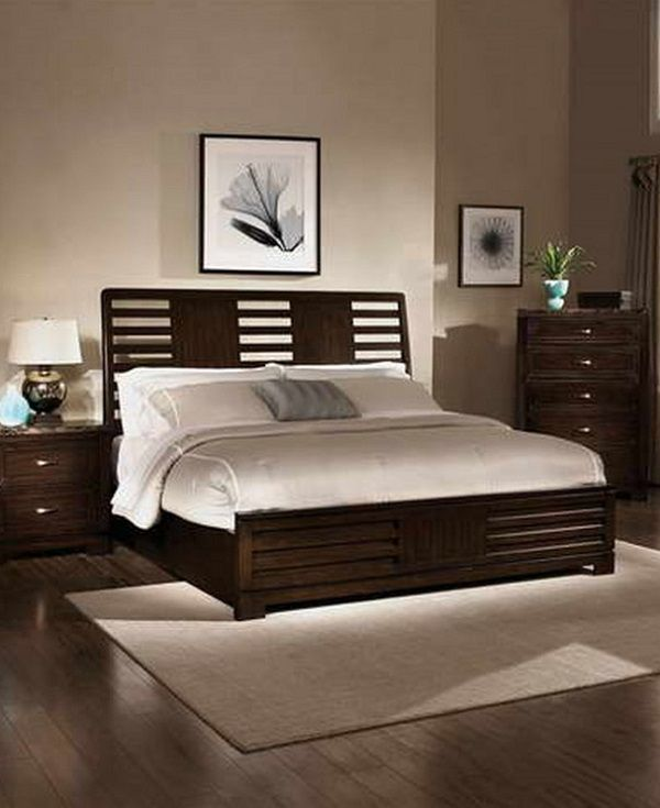 Top 5 Luftentfeuchter für Schlafzimmer | Luftentfeuchter ...