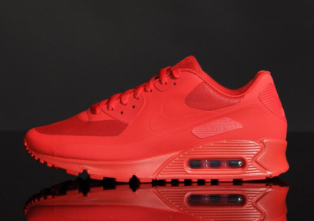 nike air max 90 hyp premium id red need to do buy. Black Bedroom Furniture Sets. Home Design Ideas