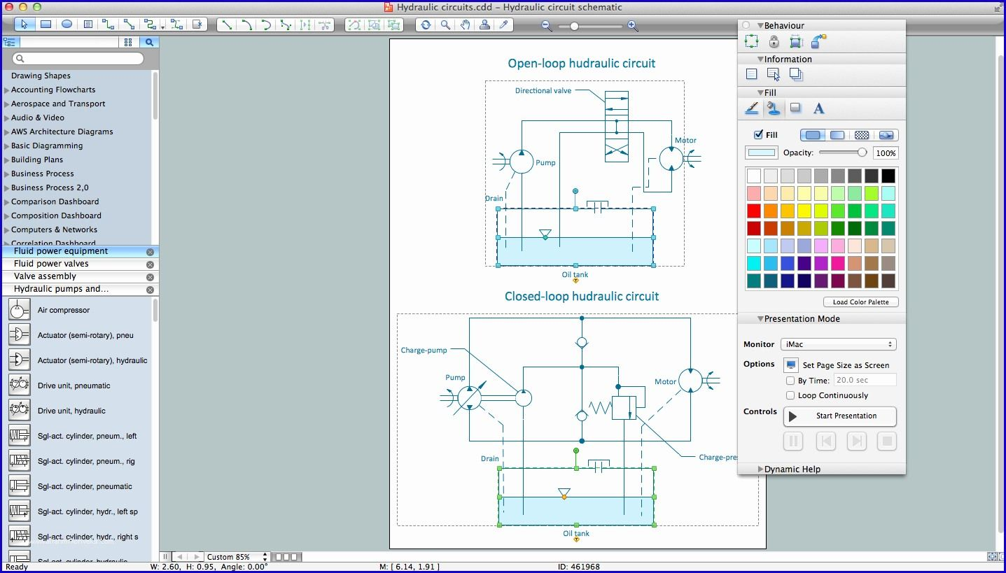 23 Best Sample Of Electrical House Wiring Diagram Software Ideas Https Bacamajalah Com 23 Best Sample Of Electrical Ho Diagram Circuit Diagram House Wiring