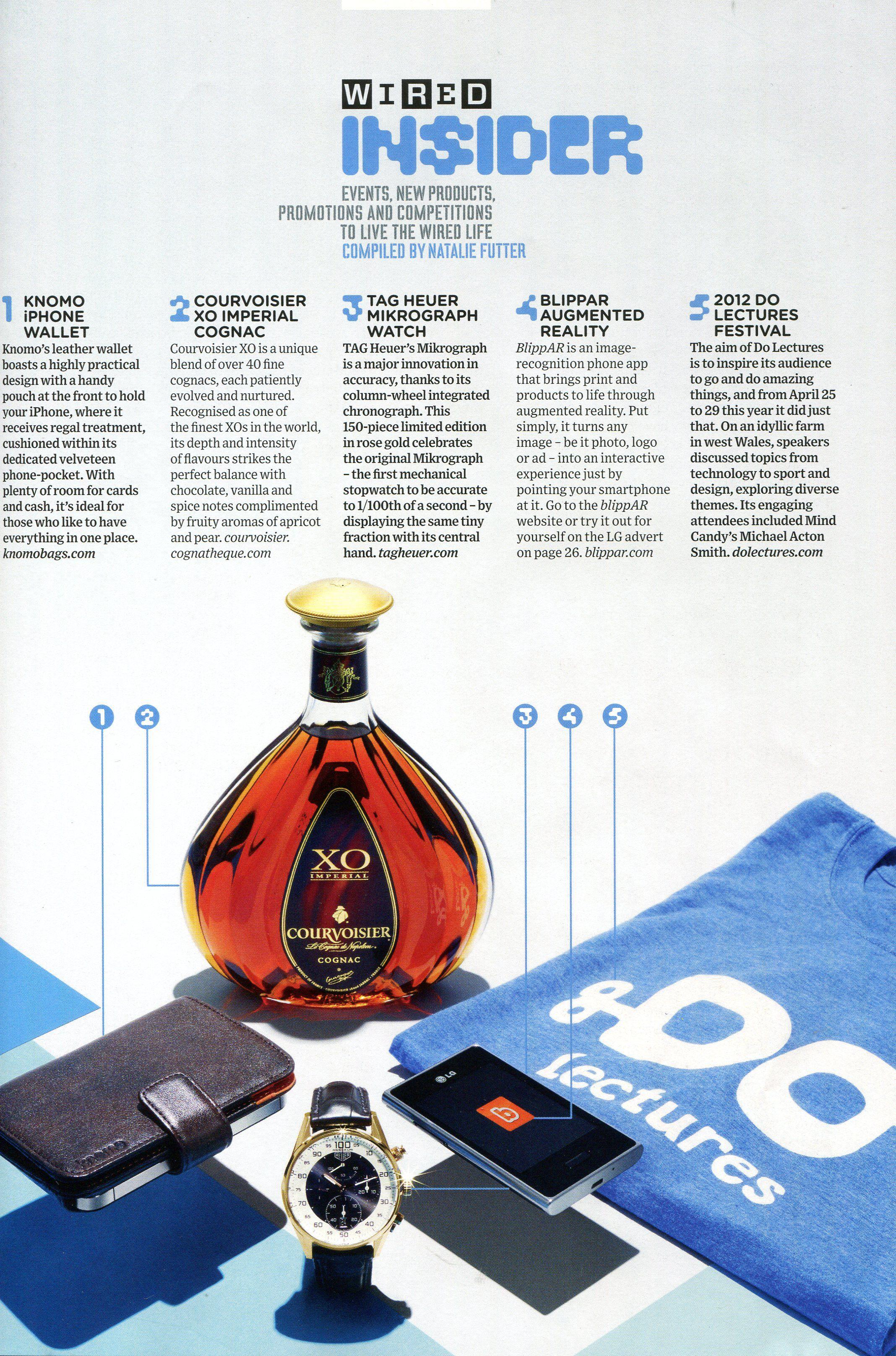 Wired magazine | Layout | Pinterest | Editorial design, Magazine ...