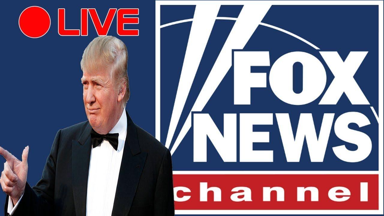 Fox News Live Streaming Watch Fox Live Online Fox News Live Fox News Live Stream