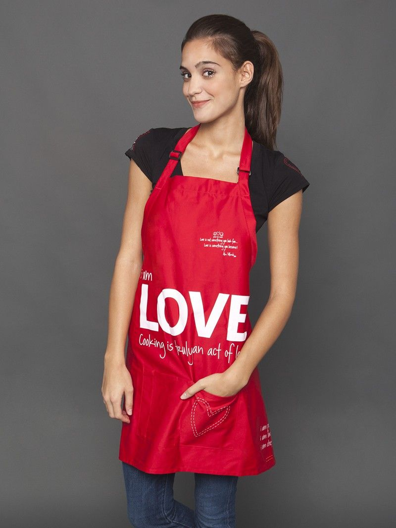 I Am Chef Red A This Would Be A Great Addition To My Kitchen If I Cooked Peaceloveworld
